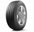 Зимняя  шина Michelin Latitude X-ICE 2 245/65 R17 107T