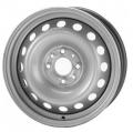Стальной диск TREBL 7985 R15 6.0J PCD 4x114.3 ET44.0 DIA 56.6 (9112673)