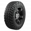 Летняя  шина Nitto Trail Grappler MT 285/75 R16 116P