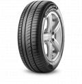 Летняя  шина Pirelli Cinturato P1 Verde 195/65 R15 91H