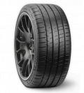 Летняя  шина Michelin Super Sport 245/40 R18 97Y