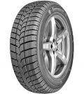 Зимняя  шина Kormoran Snowpro b4 195/65 R15 95T