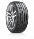 Летняя  шина Hankook Ventus V12 evo2 K120 245/45 R18 100Y