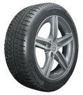 Зимняя  шина Continental ContiWinterContact TS 850 P 205/45 R17 88V