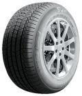Летняя  шина Tigar SUV Summer 225/65 R17 106H