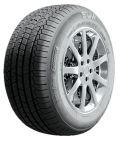 Летняя  шина Tigar Summer SUV 215/65 R16 102H