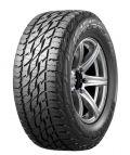 Летняя  шина Bridgestone Dueler AT 697 215/70 R16 100S