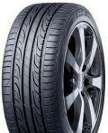 Летняя  шина Dunlop SP Sport LM704 215/60 R16 95H