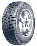 Зимняя  шина Kormoran Snowpro b2 175/65 R14 82T