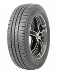 Летняя  шина Michelin Agilis + 215/65 R16 109/107T