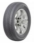 Летняя шина Bridgestone Ecopia EP850 SUV 215/65 R16 98H  (10490)