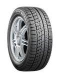 Зимняя  шина Bridgestone Blizzak VRX 225/50 R17 94S