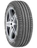 Летняя  шина Michelin Primacy 3 245/45 R18 96Y