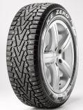 Зимняя шипованная шина Pirelli Ice Zero 205/55 R17 95T  RunFlat