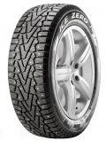 Зимняя шипованная шина Pirelli Winter Ice Zero 245/65 R17 111T