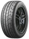 Летняя  шина Bridgestone POTENZA RE003 Adrenalin 245/40 R18 97W