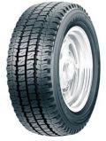 Летняя шина Kormoran Vanpro b2 215/65 R16 109/107R  (118798)