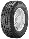 Зимняя  шина Toyo Observe Gsi5 225/55 R17 97Q
