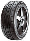 Летняя  шина Bridgestone Dueler H/P Sport RunFlat 275/40 R20 106Y