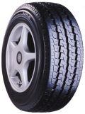 Летняя  шина Toyo H08 205/65 R15 102/100T