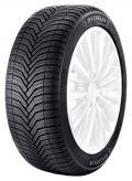 Летняя  шина Michelin CrossClimate 225/55 R16 99W