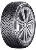 Зимняя  шина Continental ContiWinterContact TS 860 195/65 R15 91T