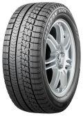 Зимняя шина Bridgestone VRX 245/50 R18 100S  (8398)