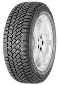 Зимняя  шина Gislaved Soft Frost 200 205/55 R16 94T