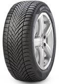 Зимняя  шина Pirelli Cinturato Winter 205/55 R16 91T