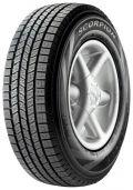Зимняя  шина Pirelli Scorpion Ice and Snow RunFlat 275/40 R20 106V