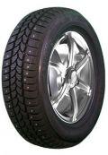Зимняя шипованная шина Kormoran Stud 225/50 R17 98T