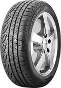 Зимняя  шина Pirelli W210 SottoZero S2 225/45 R17 91H