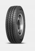 Летняя шина Cordiant Professional VC-1 275/70 R22.5 148/145J  (361971869)