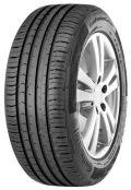 Летняя  шина Continental ContiPremiumContact 5 235/65 R17 104V
