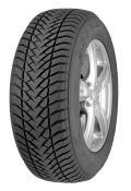 Зимняя  шина Goodyear UltraGrip + SUV  235/70 R16 106T