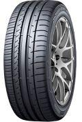 Летняя  шина Dunlop SP Sport Maxx050+ 245/40 R18 97Y