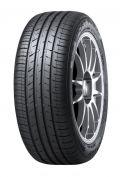 Летняя  шина Dunlop SP Sport FM800 195/65 R15 91H