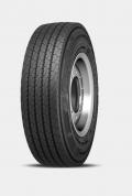 Летняя шина Cordiant Professional FR-1 385/65 R22.5 158/160K  (361973417)