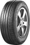 Летняя  шина Bridgestone Turanza T001 195/65 R15 91V