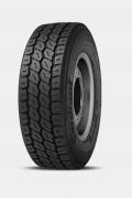 Летняя шина Cordiant Professional TM-1 385/65 R22.5 160K  (679919488)