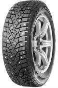 Зимняя шипованная шина Bridgestone Blizzak Spike-02 205/55 R16 91T