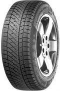 Зимняя  шина Continental ContiVikingContact 6 225/50 R17 98T