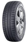 Зимняя  шина Nokian WR VAN 205/65 R15 102/100T