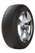 Зимняя  шина Michelin Alpin A5 205/50 R17 93H