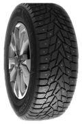 Зимняя шипованная шина Dunlop SP Winter Ice 02 245/50 R18 104T