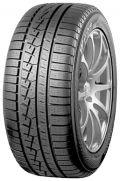 Зимняя  шина Yokohama W.drive V902A 205/60 R16 96H