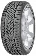 Зимняя  шина Goodyear UltraGrip Performance G1 205/50 R17 93V