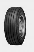 Летняя шина Cordiant Professional TR-2 245/70 R17.5 143/141J  (622710609)