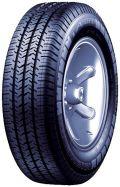 Летняя  шина Michelin Agilis 51 215/60 R16 103/101T