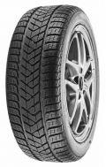Зимняя шина Pirelli Winter SottoZero III RunFlat 225/55 R17 97H  (2461200)